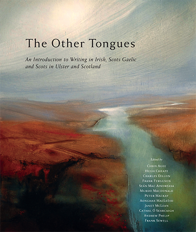 The Other Tongues